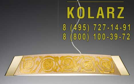 подвес Kolarz 0364.31L.3