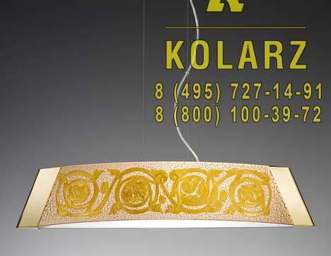 подвес Kolarz 0364.31S.3