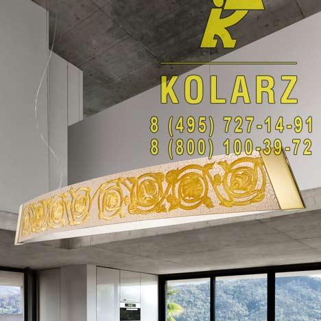 подвес Kolarz 0364.36.3