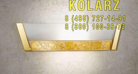 настенный светильник Kolarz 0364.61.3