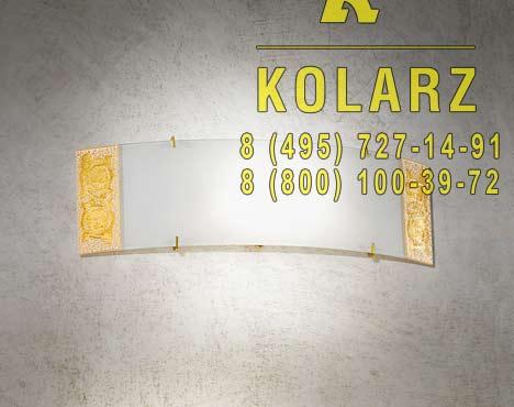 настенный светильник Kolarz 0364.61D.3.41