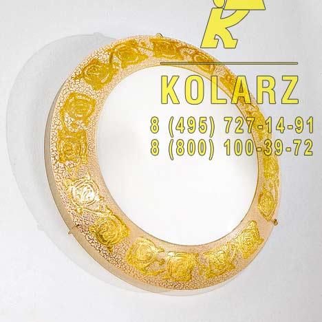 потолочный светильник Kolarz 0364.U12.3