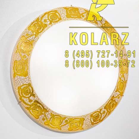 потолочный светильник Kolarz 0364.U14.3