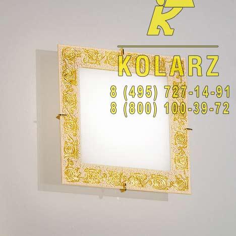 потолочный светильник Kolarz 0364.UQ21.3