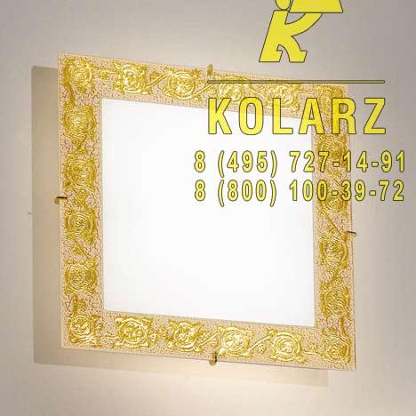 потолочный светильник Kolarz 0364.UQ31.3