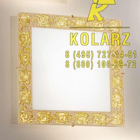 потолочный светильник Kolarz 0364.UQ41.3