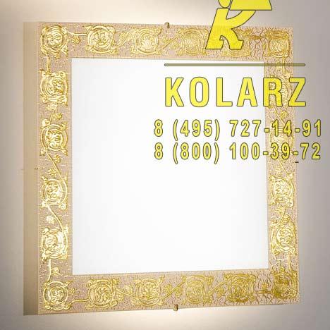 потолочный светильник Kolarz 0364.UQ52.3