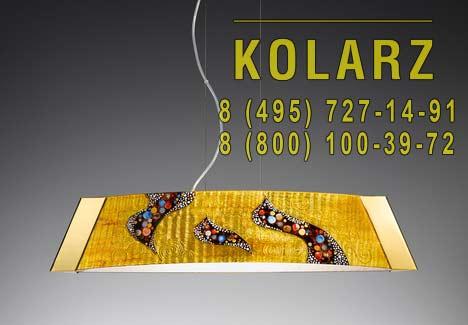 подвес Kolarz 0365.31S.3