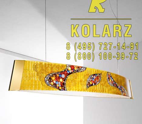 подвес Kolarz 0365.36.3