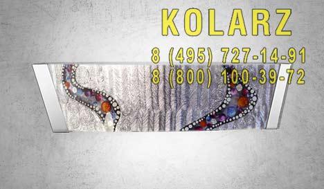 настенный светильник Kolarz 0365.61.5