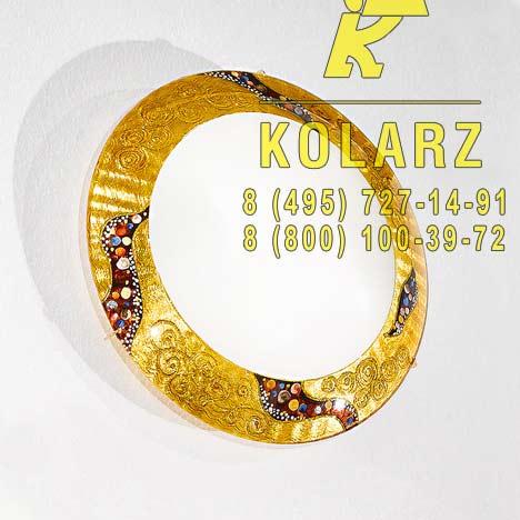 потолочный светильник Kolarz 0365.U12.3