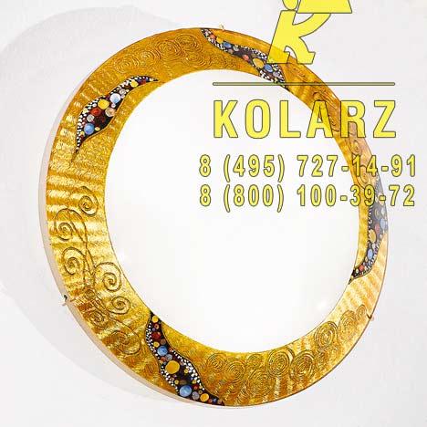 потолочный светильник Kolarz 0365.U13.3