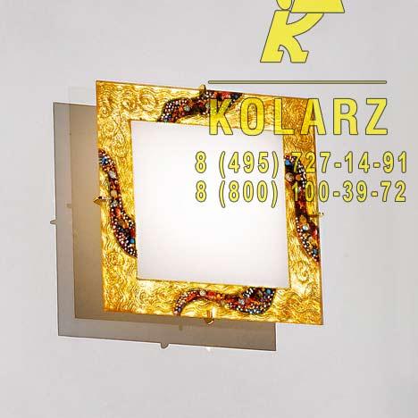 потолочный светильник Kolarz 0365.UQ21.3