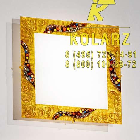 потолочный светильник Kolarz 0365.UQ31.3