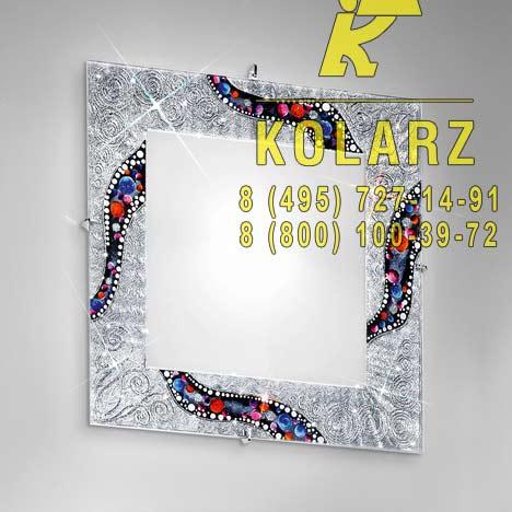 потолочный светильник Kolarz 0365.UQ31.5