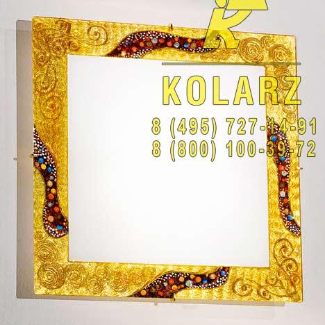 потолочный светильник Kolarz 0365.UQ41.3
