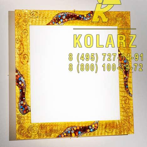 потолочный светильник Kolarz 0365.UQ52.3