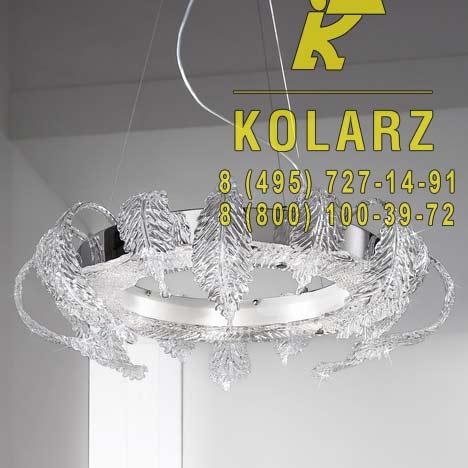 подвес Kolarz 0373.39.5.T