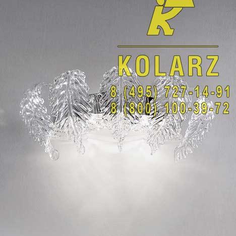 настенный светильник Kolarz 0373.62.5.T