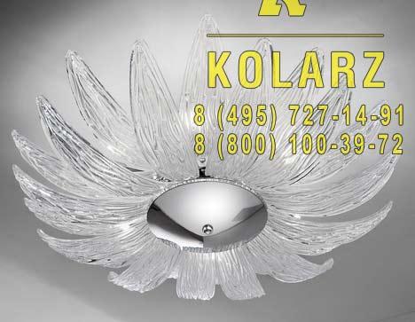 подвес Kolarz 0375.36.5.T