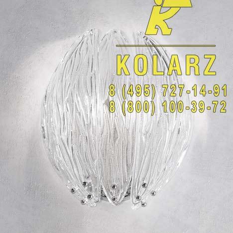 настенный светильник Kolarz 0375.62.5.T