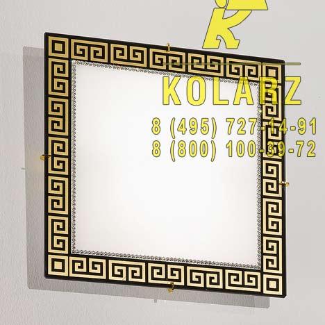 прожектор Kolarz 0379.UQ31.3.Bk