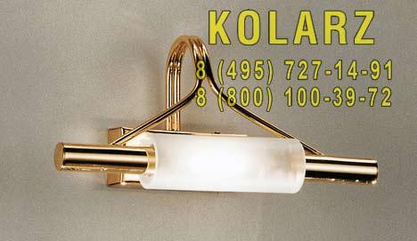 настенный светильник Kolarz 049.61.3