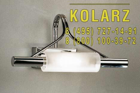 настенный светильник Kolarz 049.61.5