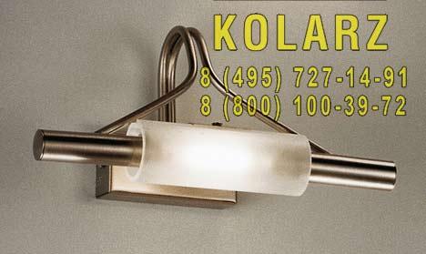 настенный светильник Kolarz 049.61.6