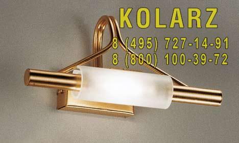 настенный светильник Kolarz 049.61.7