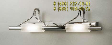 настенный светильник Kolarz 049.62.5