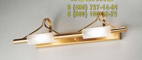 настенный светильник Kolarz 049.62.7