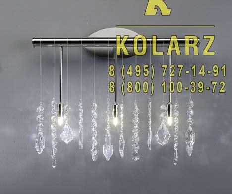 настенный светильник Kolarz 104.63.5