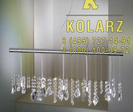 люстра Kolarz 104.85.5
