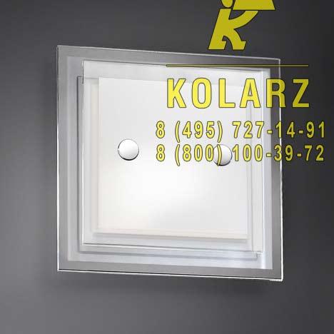 настенный светильник Kolarz 107.60