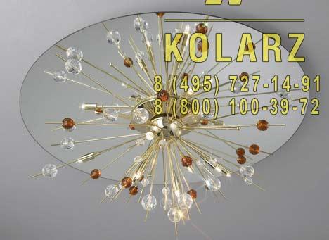 потолочный светильник Kolarz 1109.19.3.KoTA