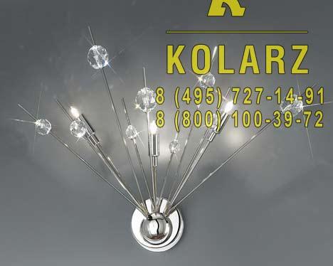 настенный светильник Kolarz 1109.63.5.KoT