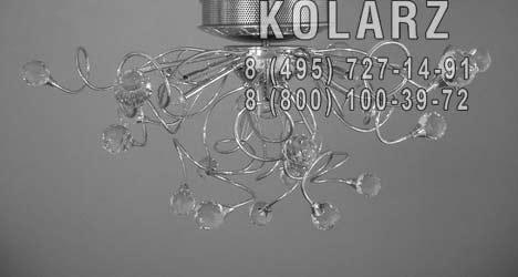 потолочный светильник Kolarz 1113.19.5.SsT