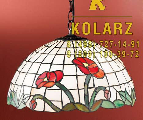 подвес Kolarz 1170.32