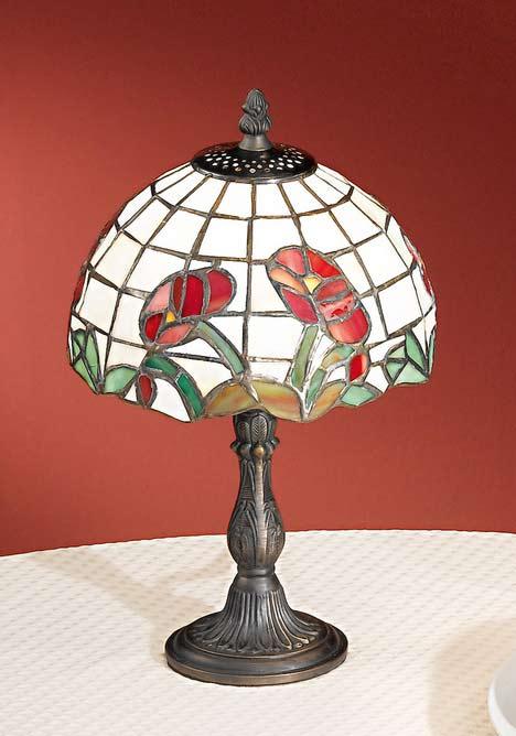 настольная лампа Kolarz 1170.71