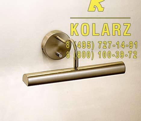 настенный светильник Kolarz 1237.62