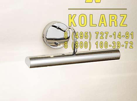 настенный светильник Kolarz 1237.63