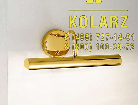 1237.64 настенный светильник Kolarz