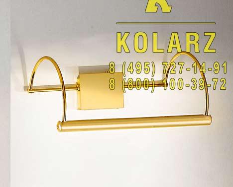 настенный светильник Kolarz 1242.62.3