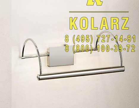 настенный светильник Kolarz 1242.62.5