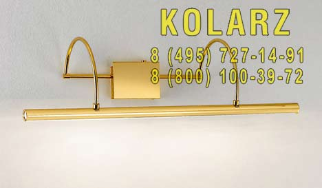 настенный светильник Kolarz 1242.64.3