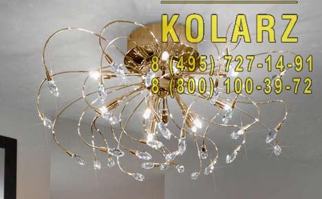 потолочный светильник Kolarz 1307.112.3