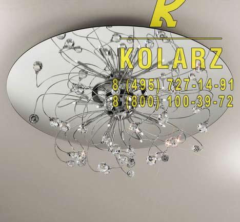 потолочный светильник Kolarz 1307.112.5K