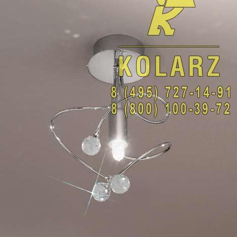 прожектор Kolarz 1307.11M.5K