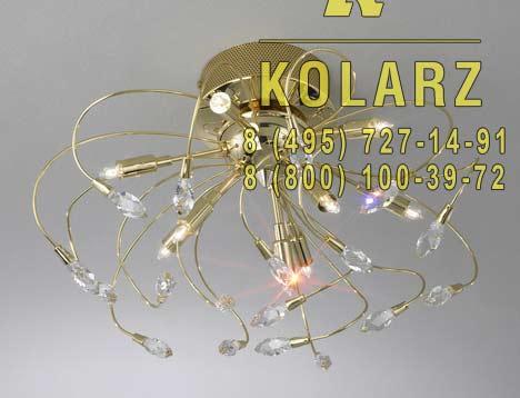потолочный светильник Kolarz 1307.19.3